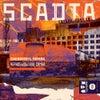 Chernobyl Samba (Balam Remix)
