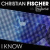 I Know (Original Mix)