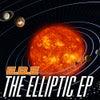 Elliptic (Original Mix)