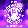 Like An Egyptian (Original Mix)