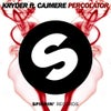 Percolator (feat. Cajmere) (Original Mix)