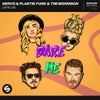 Dare Me (Extended Mix)