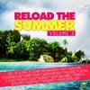 Sommerregen (Bodybangers Mix Edit)