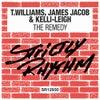 The Remedy (Original Mix)