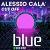 Cut Off (Original Mix)