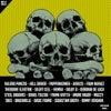 Drumshift (Original Mix)