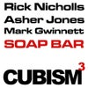 Soap Bar (Dave Robertson Remix)