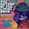 The Return Of The Living Bomb (Huda Hudia & DJ30A vs Kid Panel Remix)