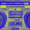 Intergalatic Funk Force (Original Mix)