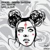 Deeper Passion (Loco & Jam Remix)
