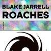 Roaches (Original Mix)