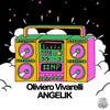 Angelik (Original Mix)