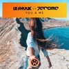 You & Me (Extended Mix)