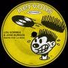 Madre Feat. La Nena (Luciano Remix)