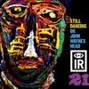 I Love The Future (Click n Cycle Remix (Bonus Track))