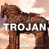 Trojan (Original Mix)