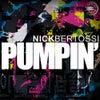 Pumpin' (Stephan Grondin & Alain Jackinsky Vox Mix)