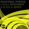 Divisional Phrase (S.H.O.K.K. Extended Remix)