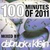 Naco (Dabruck & Klein vs. DBN Mix)