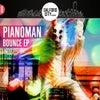 Losing Control (Boykz and Chapman Remix)