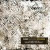 Groove Make Us High (2013 Remaster)