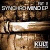 Synchro Mind (Original Mix)