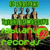 Tribal Is Massive (Original Mix)