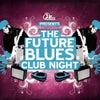 The Blues (Original Mix)