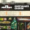 Everything Change (Evil Nine Remix)