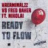 Ready to Flow feat. Nikolai (Emanuel Kosh &amp Timofey Radio Edit)