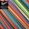 Libertine (Nitin & Clayton Steele Remix)