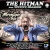 The HitMan (Serial Killaz VIP)