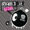 Hardtechno Bombs 3 (Continuous DJ Mix)