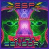 Xtra Sensory (Original Mix)