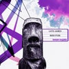 Mind Funk (Original Mix)