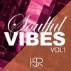 Beautiful Love (Fam Disco 70's Mood Mix)