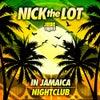 In Jamaica (Original Mix)