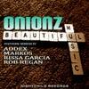 Beautiful Music (Original Mix)