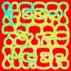 Keep It Stronger (Rub Mix)