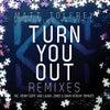 Turn You Out feat. Ya Kid K (Laura Jones & Gavin Herlihy Remix)