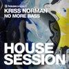 No More Bass (Original Mix)
