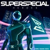 Heroes (Thomas Newson Extended Remix)