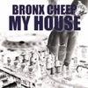 My House (Vacuii Club Remix)