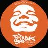 Keep Groovin (Ian Pooley Mix)
