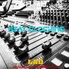 Beat Clocking (Original Mix)