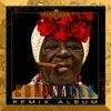 Cubanacan feat. La Nena (Oscar G 305 Mix)