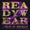 Ready 2 Wear (Dallas Austin Modernaire Mix)