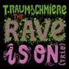 The Rave Is On (Original Mix)