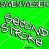 Second Stroke (Original Mix)