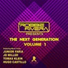 Saxofobia (Original Mix)